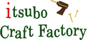 Itsubo Craft Factory